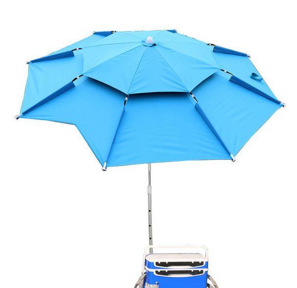 Зонт для кемпинга и рыбалки