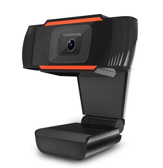 камера Alphun Web Cam
