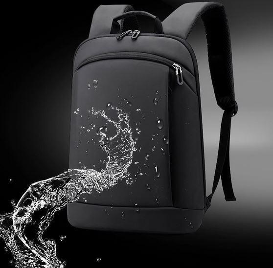Универсальный рюкзак IKE MARTI