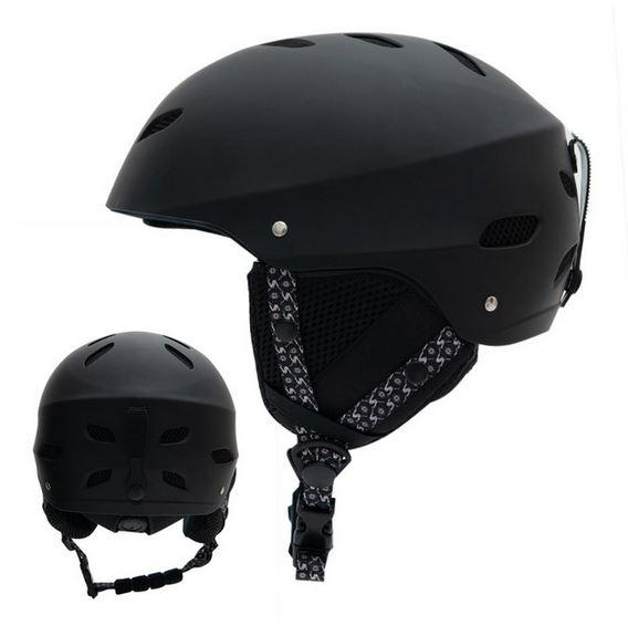 шлем для снегохода