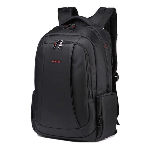 модель походного рюкзака на алиэкспресс