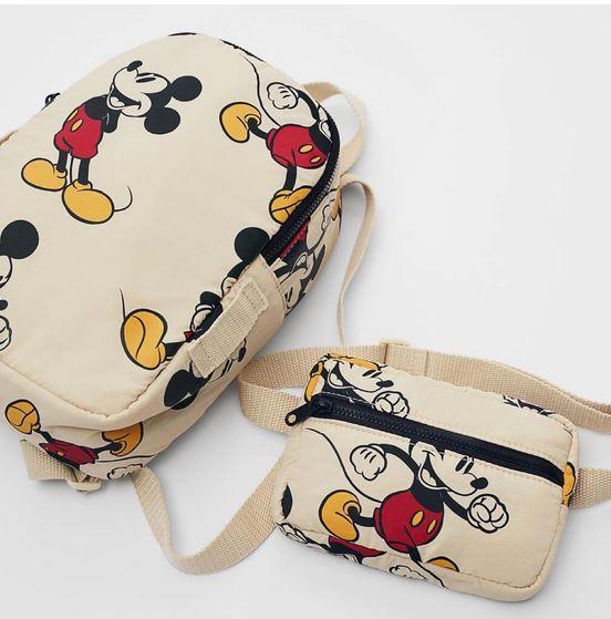 купить детский рюкзак на алиэкспресс