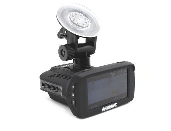 радар детектор с видеорегистратором на Алиэкспресс