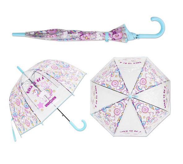 детский зонт с алиэкспресс