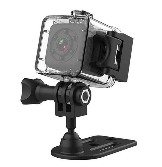 камера Carprie Webcam