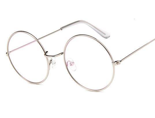 на алиэкспрессе можно купить очки Гарри Поттера