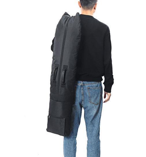 Рюкзак для металлоискателя на алиэкспресс