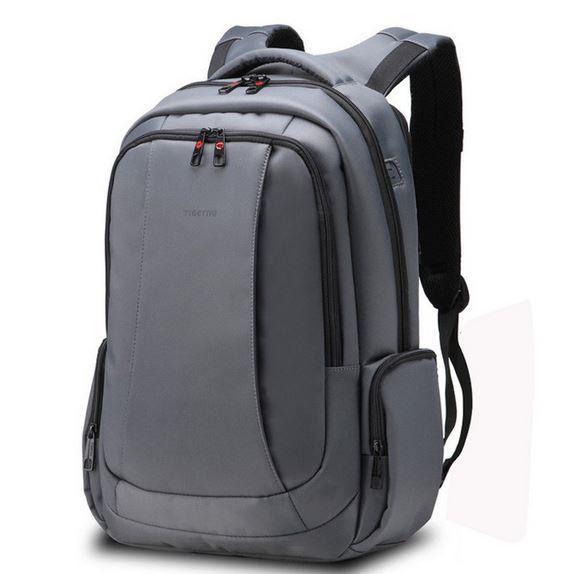 купить рюкзак Tigernu