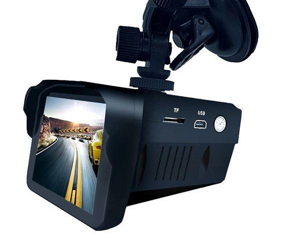 видеорегистраторы с антирадаром с Алиэкспресс