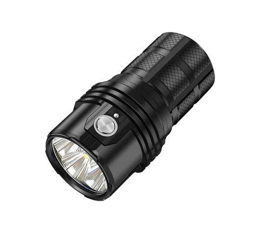 фонарик IMALENT MS06