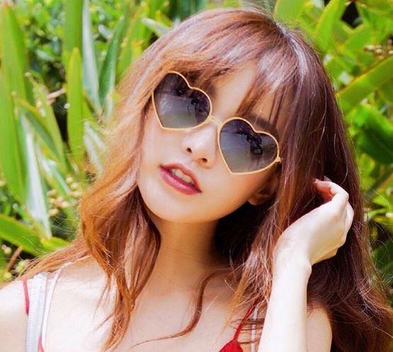 женские очки WUE