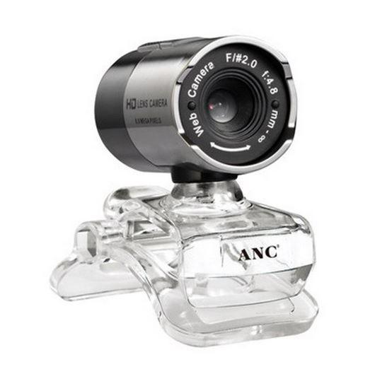 Камера HXSJ S50