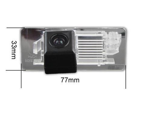 модель камеры заднего вида на алиэкспресс – Boqueron