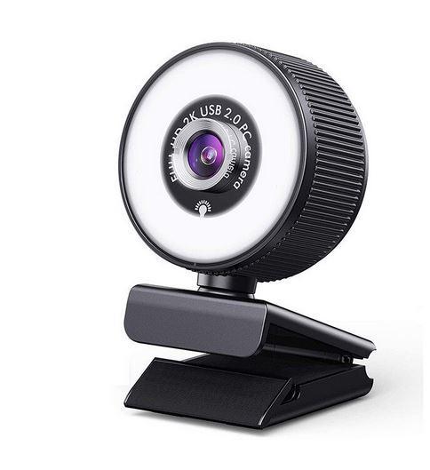 лучшая веб-камера с Алиэкспресс 2020