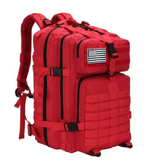 рюкзак FREE KNIGHT