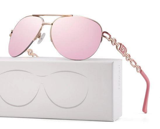 розовые очки с алиэкспреесс