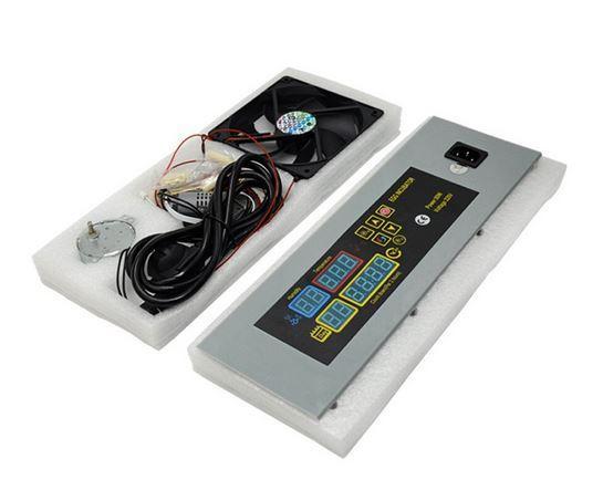 купить контроллер для инкубатора