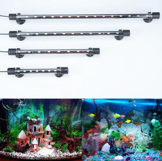 Световая лампа от ZHIYANG для аквариума