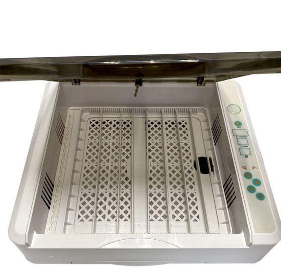 инкубатор на Алиэкспресс