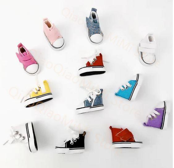 Купить обувь для кукол на Алиэксперсс