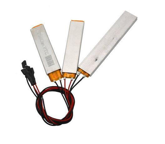 Нагревательные элементы для инкубатора