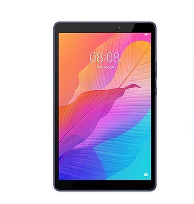планшет Huawei MatePad T8