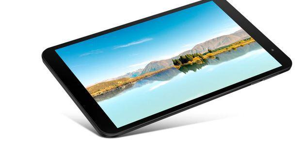 планшет Teclast P80X