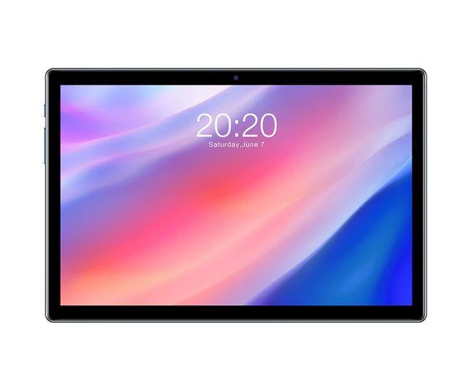 планшет Teclast P10HD