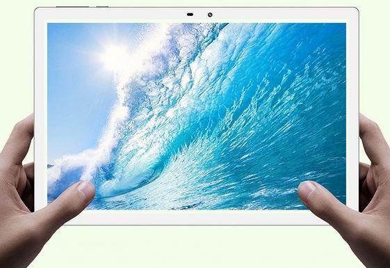 планшет Teclast M30 Pro
