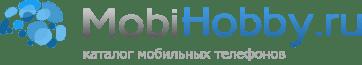 МобиХобби.ру